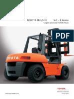 Tmhuk009 Cbic 5fd Fg Brochure 0106