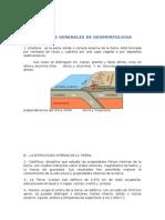 Resumen La Litosfera Gutierrez