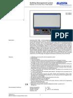 RCO700-4-10 en