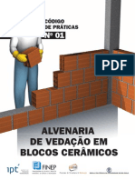 113-Codigo de Praticas n 01