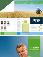 Katalog Basf 2013 Web