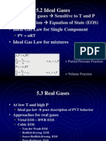 7. Virial Equation of State 2