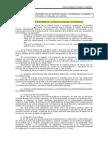 LOS PRINCIPIOS RECTORES DE LA POLÍTICA SOCIAL Y ECONÓMICA