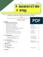 JASA Mar Apr 2012 Issue-20120312-101625