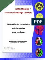 SFC CRITERIOS CANADIENSES ESPAÑOL