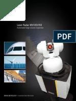 Laserradar En