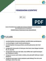 2.1 Konsep Pendekatan Scientific Rev final.pptx