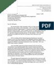 ASTA_FDA_1708