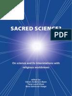 Sacred Science (2012)