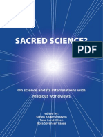 Sacred Science (2012)