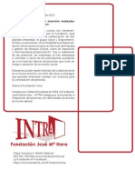 Noticias2013scribd_fin-cursos-clece-dispromerch.pdf