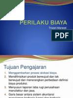 Perilaku_biaya_2
