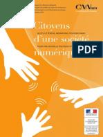 CNNum_Rapport-inclusion-numérique_nov2013
