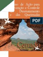 plano ação desmatamento cerrado_201