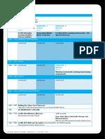 ascilite 2013 Program