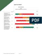 Lgi-report-e4700687-dc3c-4f44-bb8e-ea52484013b3-1142
