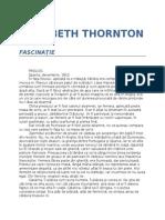 Elizabeth Thornton-Fascinatie 1.5 10