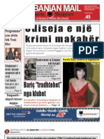 ALBANIANMAIL_nr45