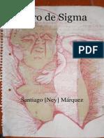 santiago-ney-marquez-libro-de-sigma.pdf