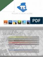 4pagesTCSPA1.pdf
