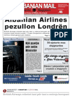 ALBANIANMAIL_nr46