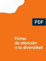 Fichas_atencion_diversidad Musica 3º