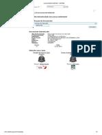 Recuperadora de Metais Licenciamento Ambiental - CETESB