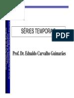 Series Temporais Site