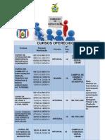 CRONOGRAMA PARA DIVULGAÇÃO.pdf