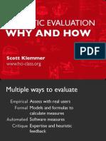 Slides PDF HCI 04 1 HE WhyAndHow