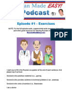RME Podcast 1 - Exercises.pdf