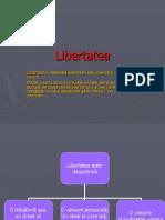libertatea_8