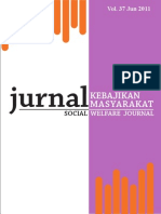 jurnalkebajikanmasyarakatVol37Jun2012