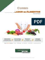 Manual Manipulador Alimentos (1)