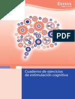 Cuaderno-de-Estimulación-cognitiva-nivel-medio
