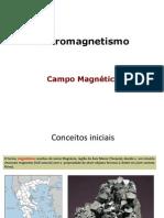 magnetísimo