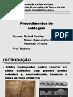 procedimento_soldagem-APRESENTACAO