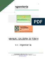 MANUAL_CALDERA_GENERAL VR20.pdf