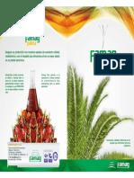 Catalogo de palma famag.pdf