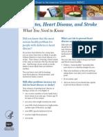 Diabetes, Heart Disease, and Stroke.pdf