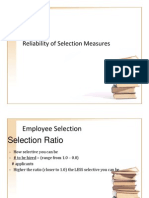 8.ReliabilitySelectionMeasures