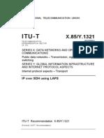 T-REC-X.85-200103-I!!PDF-E