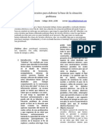 Informe Ieee Nuevo Informatica2