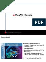 CTproAVP Brief Overview June 2013