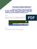 Manua del Usuario WLAN.pdf