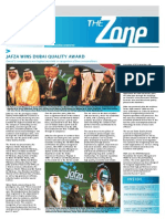 20110510_The-Zone-Issue-27