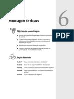 [7428 - 21924]Metodologias de Projetos e Software Und6