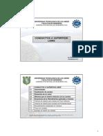 clase02-conductosasuperficieobrashidraulicas-120813113751-phpapp01.pdf