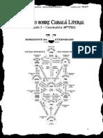 Tratado sobre Cabalá Literal (Gematria) - Lochem Sod.pdf