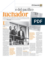 D-EC-03032013 - Dominical - Dominical - Pag 4